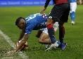 Cm.com - Allan nel mirino della Premier League: non solo Sarri, anche Guardiola ha chiesto informazioni
