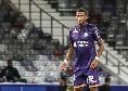 France Football - Il Milan punta un ex obiettivo del Napoli: l'ultima idea per la difesa è Todibo