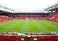 Gazzetta - Esodo a Liverpool, 2.500 napoletani ad Anfield: si temono scontri coi tifosi dei Reds