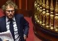 """PD, l'ex ministro Lotti: """"Questo governo vuole assoggettare lo sport alla politica! Trovo vergognoso che..."""""""