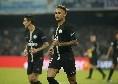 PSG sempre più in difficoltà: anche Neymar va KO, il brasiliano esce dal campo in lacrime [VIDEO]