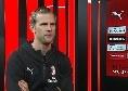 Strinic, trovato accordo: rescissione del contratto e via dal Milan