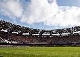 Prossimo turno Serie A: si gioca tutto in un giorno! Date, orari, anticipi e posticipi della diciassettesima giornata, tra Sky e Dazn