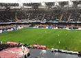 """CorSport attacca: """"Il San Paolo è un gigantesco vuoto a perdere, inarrestabile emorragia di tifosi"""""""