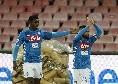 """Guinea, il Ct: """"Diawara? Non gli ho mai consigliato di lasciare Napoli! Sono in contatto settimanalmente con lo staff azzurro, lo aspettiamo per la Coppa d'Africa"""""""