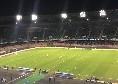 """San Paolo, l'architetto Zavanella: """"Il mio progetto respinto sul piano politico: avevo proposto a ADL la stessa capienza dello Stadium"""""""