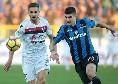 UFFICIALE - Roma, acquistato Gianluca Mancini dall'Atalanta