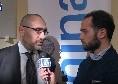 """Sole24Ore, Bellinazzo: """"Il Napoli resta ancorato alla sua dimensione, il calcio sta cambiando"""""""