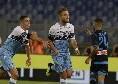 Tuttosport - Il Napoli non smette di seguire Immobile e Diaz, concorrenza alta per Lozano e Trippier
