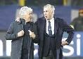 """Atalanta, Piccoli: """"Napoli? Servirà fare una grande partita per vincere, poi penseremo alla Coppa Italia"""""""