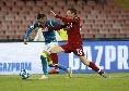 """Liverpool, Robertson: """"Dobbiamo recuperare in fretta le energie per Napoli. Origi? Speriamo non sia un infortunio grave"""""""