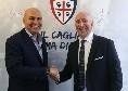 Tuttosport - Cagliari-Napoli, si va verso il sold out sugli spalti: Maran non ha mai perso in casa