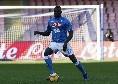 Dall'Inghilterra - Lo United pronto ad offrire 100 mln di sterline per Koulibaly: in caso di no Mourinho virerà su altri nomi