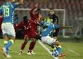 """Casaglia, matchanalyst: """"Van Dijk il vero regista del Liverpool. Ecco a cosa dovrà fare attenzione il Napoli"""""""