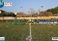 Coppa Italia femminile, Carpisa Napoli strapazza Palermo 5-2: azzurre ai quarti! Alle 15.30 gara integrale su CalcioNapoli24TV
