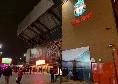 DIRETTA - Prepartita Liverpool-Napoli: città blindata! Spavento per Insigne, Albiol e Fabian recuperano