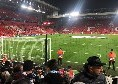 I tifosi del Napoli entrano ad Anfield: via ai cori, c'è convinzione per la qualificazione [FOTO CN24]