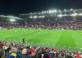 DIRETTA - Liverpool-Napoli 1-0: Reds in vantaggio dopo 45', Ospina si fa segnare sotto le gambe! Azzurri momentaneamente fuori dalla Champions