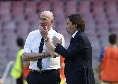 CdS - Maran perde tre titolari in vista del match contro il Napoli: queste le possibili scelte