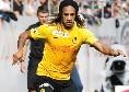 """Rodriguez, l'agente: """"Il Napoli deve ingaggiare assolutamente Mbabu"""""""