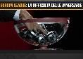 Europa League, alla scoperta delle avversarie del Napoli: pericolo Shakhtar, da evitare quattro stadi bollenti