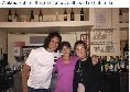 Rai - Cavani ha nostalgia dell'Italia: El Matador fa spesso visita ad un ristorante italiano a Parigi [FOTO]