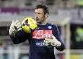 Da Cagliari - Il match col Napoli è un derby per...Colombo: l'ex portiere è un amico di Giulini da ragazzino