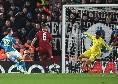 CdM - Milik-gol, nessuno in A è come lui: il centravanti polacco a segno ogni 104 minuti