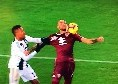 """Clamoroso Camoranesi: """"Non c'era nessun fallo da rigore su Zaza, è lui a cercare il contatto..."""" [VIDEO]"""