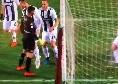 Torino-Juve 0-1, Ronaldo batte Ichazo dal dischetto e poi lo prende in giro: ammonito per condotta antisportiva [VIDEO]