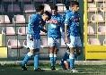 Primavera, il Napoli resta in zona playoff: l'Atalanta consolida il primato, crisi Milan [RISULTATI&CLASSIFICA]