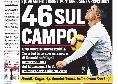 """Nessun riferimento del CdS agli errori pro Juve, Zazzaroni chiarisce: """"C'era quello su Zaza"""""""