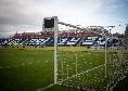 DIRETTA - Cagliari-Napoli, la formazione degli azzurri: Ancelotti sorprende ancora tutti, out sia Insigne che Mertens