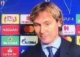 """Nedved: """"Serie A noiosa e poco allenante? Non sono d'accordo, campionato all'altezza"""" [VIDEO]"""
