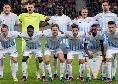 EL, sorteggio positivo: per il Napoli è la prima volta contro lo Zurigo, tutti i precedenti di Ancelotti