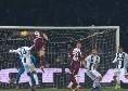 VAR, perchè non può intervenire: il regolamento. Focus sui casi Torino-Juve e Roma-Genoa