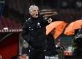 Atalanta-Lazio, le formazioni ufficiali: Inzaghi lancia Correa a sostegno di Immobile, Gasperini ritrova Ilicic
