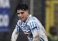 """Bonifazi e Antenucci, l'agente: """"La SPAL vuole dare il massimo contro il Napoli, Lazzari è cresciuto tantissimo"""""""