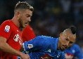 ESCLUSIVA - Idea Veretout per giugno: la Fiorentina fissa il prezzo, Corvino spinge per una contropartita