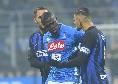 """Procura FIGC, il giudice Sandulli: """"Mazzoleni potrebbe aver sbagliato, sarà valutato anche lui"""""""