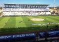 UFFICIALE - Empoli-Napoli, biglietti in vendita per il settore ospiti: prezzo e dettagli