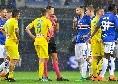 UFFICIALE - La Figc annulla le dismissioni AIA nei confronti di Gavillucci, sospese Samp-Napoli per razzismo