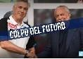Calciomercato Napoli, affare da 30 milioni per ADL: incontro segreto in queste ore