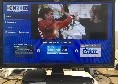CalcioNapoli24TV, disponibile l'app SmartTV ANDROID e LG: vedi il Napoli in tutto il mondo, scaricala subito!