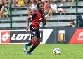 Sportitalia - Kouamé-Juve per l'estate, fitti colloqui con il Genoa: la situazione