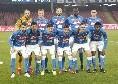 Napoli-Zurigo, è rivoluzione Ancelotti: attesi Verdi, Mertens e Diawara! Chance per Luperto e Karnezis, da verificare due azzurri