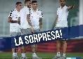 Calciomercato Napoli, affare in gran segreto: pronto un argentino!