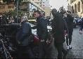 RILEGGI IL LIVE - Squalifica Koulibaly, respinto il ricorso del Napoli: Grassani deluso, le motivazioni della Corte d'Appello