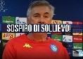 Calciomercato Napoli, lo sceicco 'grazia' Ancelotti: sta comprando un altro giocatore!