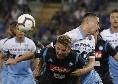 Tre gol nelle ultime due gare, Lazio micidiale sulle palle inattive: è così che Inzaghi spera di imbrigliare il Napoli